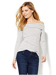 off-the-shoulder-ribbed-top-stripe-