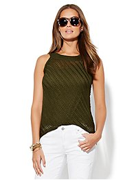 open-stitch-hi-lo-knit-tank-top-