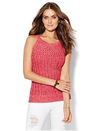 open-stitch-knit-halter-top-