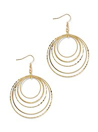 orbital-hoop-drop-earring-
