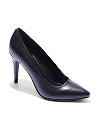 pointed-toe-pump-