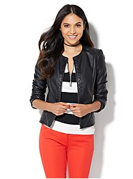 quilted-faux-leather-moto-jacket-