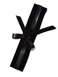 reversible-obi-belt-