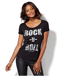 rock-n-roll-graphic-tee-