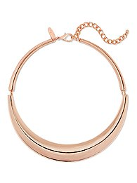 rose-goldtone-collar-necklace-