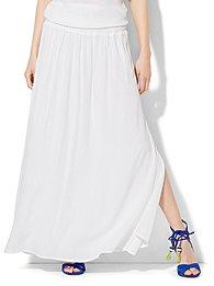 side-slit-maxi-skirt-