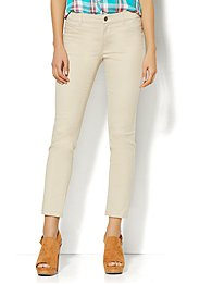 soho-jeans-ankle-superstretch-legging-driftwood-