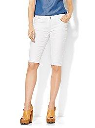 soho-jeans-bowery-13-bermuda-short-optic-white-