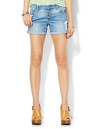 soho-jeans-bowery-4-boyfriend-short-commercial-blue-wash-