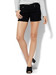 soho-jeans-bowery-4-short-black-