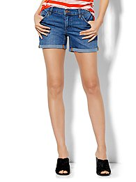 soho-jeans-bowery-4-short-commercial-blue-wash