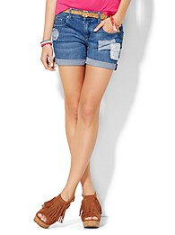 soho-jeans-bowery-4-short-indigo-blue-wash-