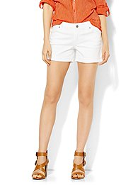 soho-jeans-bowery-4-short-optic-white-