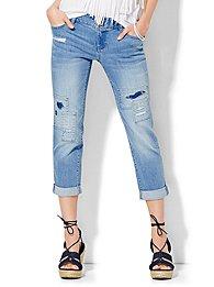 soho-jeans-boyfriend-crop-sanded-blue-wash