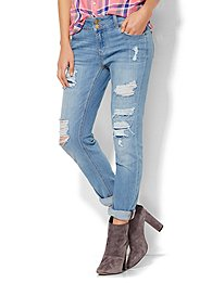 soho-jeans-boyfriend-rip-repair-blue-highlight-wash-