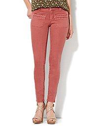 soho-jeans-color-superstretch-legging-spice-