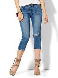 soho-jeans-crop-superstretch-legging-blue-mink-wash-