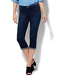 soho-jeans-crop-superstretch-legging-highland-blue-wash-