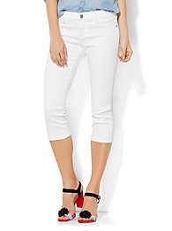 soho-jeans-crop-superstretch-legging-optic-white-