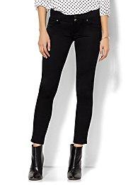 soho-jeans-curve-creator-ankle-legging-black-