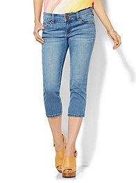 soho-jeans-curve-creator-crop-legging-blue-mink-wash-