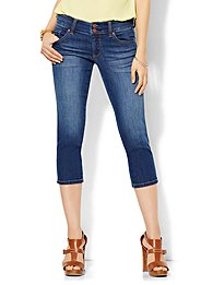 soho-jeans-curve-creator-crop-legging-force-blue-wash-