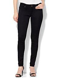 soho-jeans-curve-creator-legging-black-