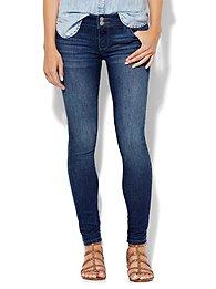 soho-jeans-curve-creator-legging-driven-blue-wash-
