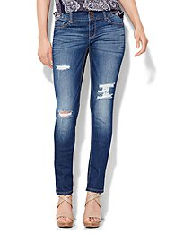 soho-jeans-curve-creator-skinny-highland-blue-wash-