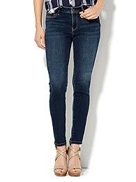 soho-jeans-curvy-legging-flawless-blue-wash-tall-