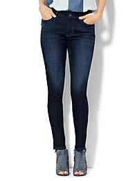 soho-jeans-curvy-skinny-endless-blue-wash