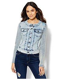 soho-jeans-denim-jacket-light-acid-wash-