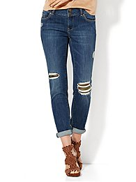 soho-jeans-destroyed-camouflage-patch-boyfriend-mended-blue-