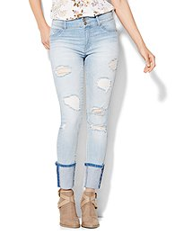 soho-jeans-destroyed-high-waist-ankle-superstretch-legging-light-indigo-