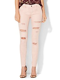 soho-jeans-destroyed-superstretch-legging-soft-rose-