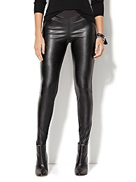 soho-jeans-faux-leather-front-high-waist-legging-ponte