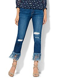 soho-jeans-frayed-hem-destroyed-relaxed-boyfriend-force-blue-wash-