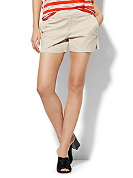 soho-jeans-hampton-4-twill-short-solid-