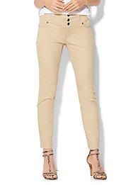 soho-jeans-high-waist-ankle-superstretch-legging-hazelnut-latte-