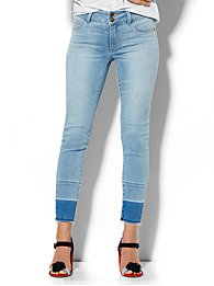 soho-jeans-high-waist-ankle-superstretch-legging-released-hem-