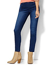 soho-jeans-high-waist-ankle-superstretch-legging-sailor-