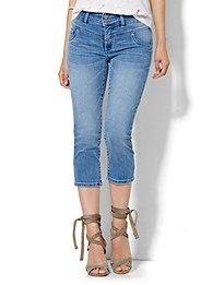 soho-jeans-high-waist-crop-superstretch-legging-loyal-blue-wash-