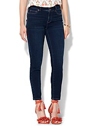 soho-jeans-high-waist-curvy-ankle-superstretch-legging-highland-blue-wash-