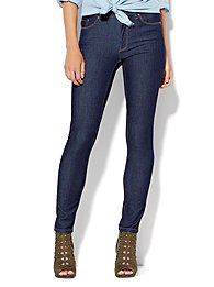 soho-jeans-high-waist-skinny-superstretch/4-rinse-