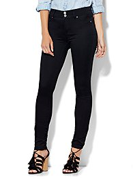 soho-jeans-high-waist-superstretch-legging-black-