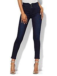 soho-jeans-jennifer-hudson-ankle-legging-picturesque-blue-wash-