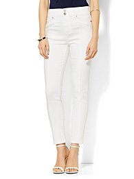 soho-jeans-jennifer-hudson-high-waist-ankle-legging-optic-white-