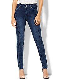 soho-jeans-jennifer-hudson-seamed-high-waist-legging-stiletto-blue-