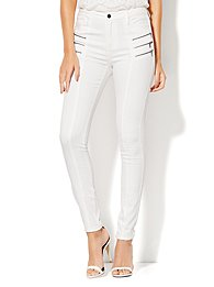 soho-jeans-jennifer-hudson-zip-accent-seamed-high-waist-curvy-legging-white-