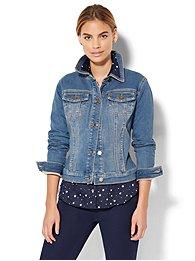 soho-jeans-knit-denim-jacket-